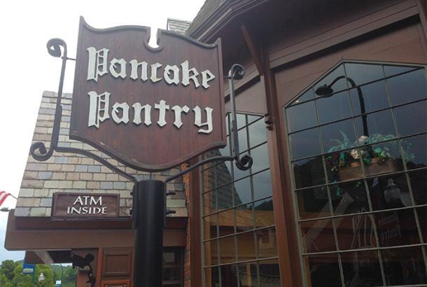 pancake-pantry