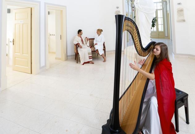 hotel-rimski-dvor-1