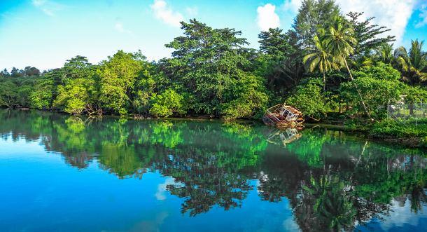 Papua Nova Gvineja