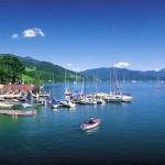 jezera-austrije