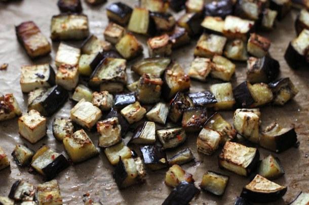 roasted-eggplant-01