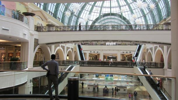 dubai-shopping-mall