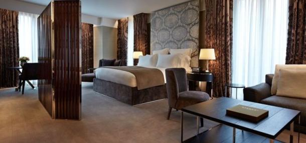 bulgari-hotel