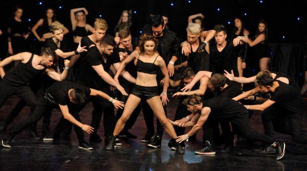 dance-star-2