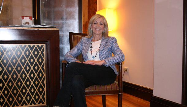 Dijana Dimov