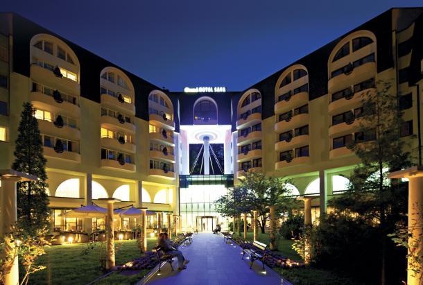 grand-hotel-sava