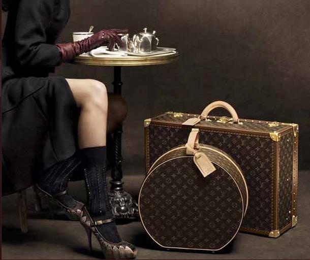 louis-vuitton-luggage