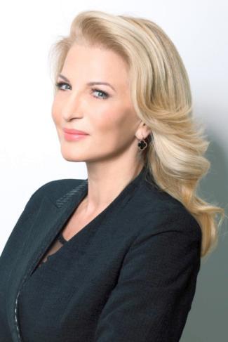 Marija Pujo Tadić