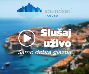 Soundset-Raguza