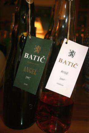 batic-1