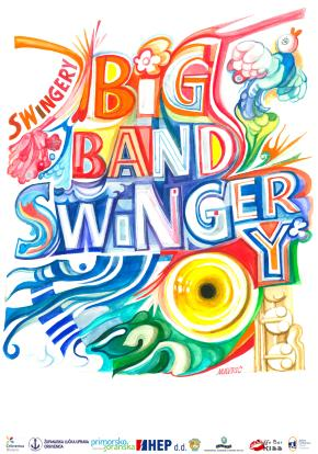 big-band-swingery-3