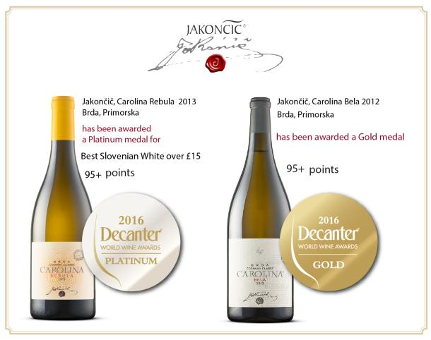 decanter-world-wine-awards