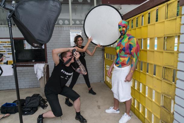 fotosofia-celebrity-5