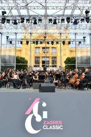 koncert-dan-drzavnosti-3