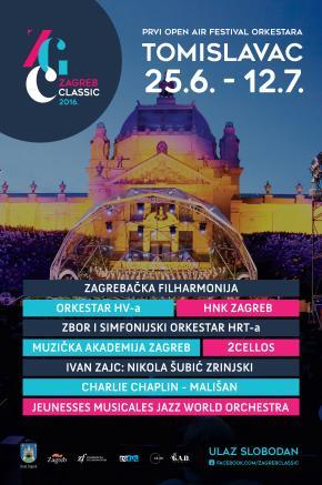 koncert-dan-drzavnosti-4