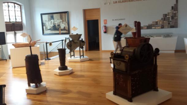 muzej-cokolade-1