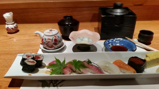 tradicionalni-sushi