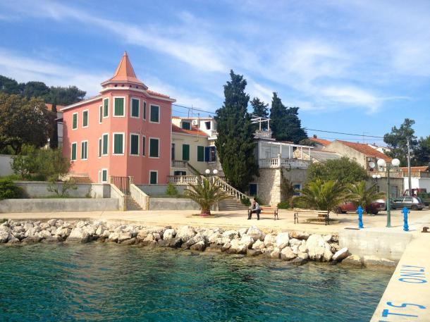villa-mediteraneo