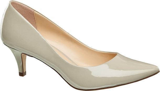 vjencanje-cipele-1
