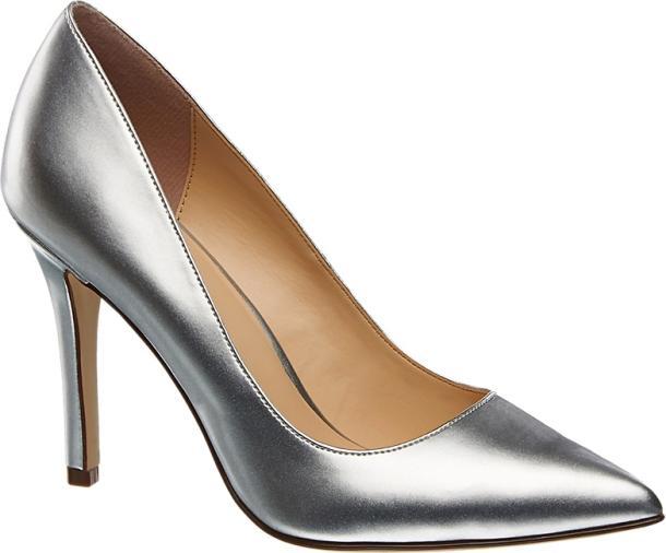 vjencanje-cipele-2