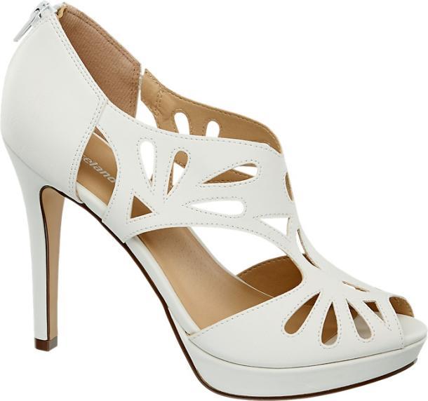 vjencanje-cipele-3