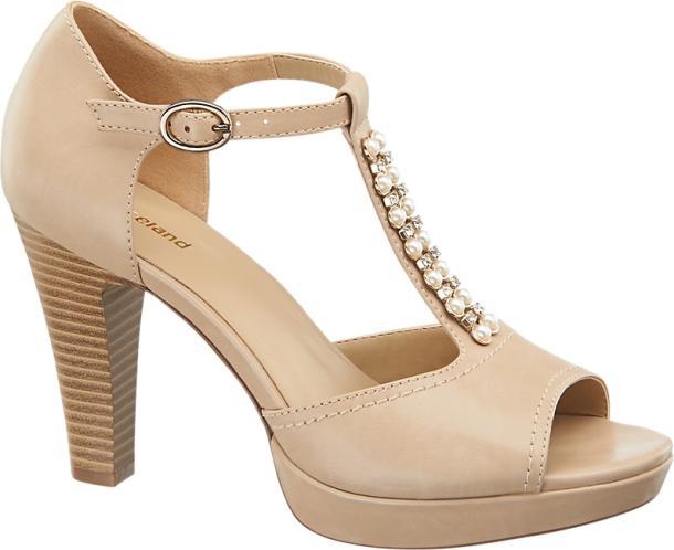 vjencanje-cipele-4