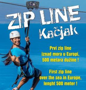 zip-line-kacjak