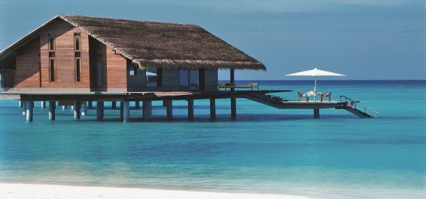 03-maldivi