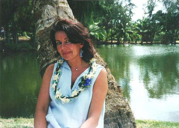 Brigitta Karađorđević