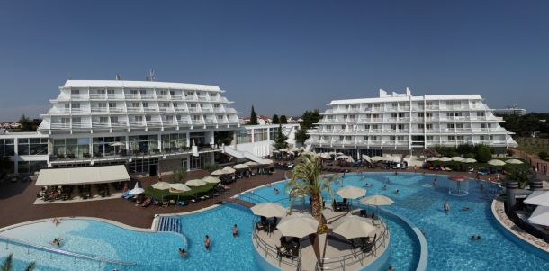 hotel-olympia-1