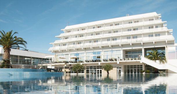 hotel-olympia-2
