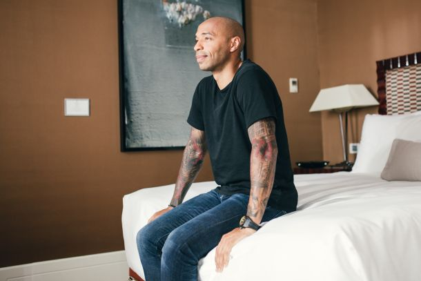 thierry-henry-1