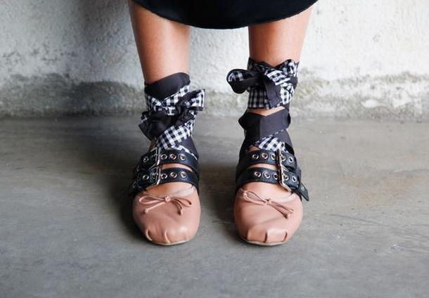 cipele-3