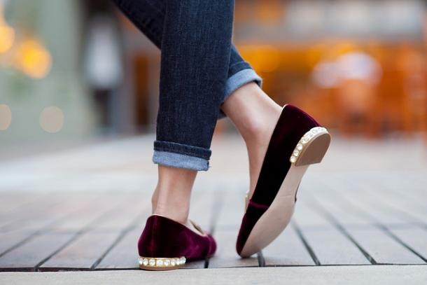 cipele-4