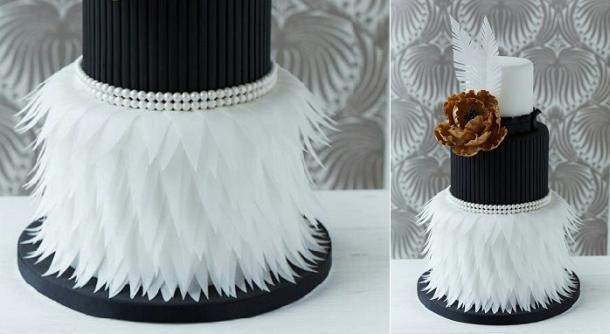 svadbena-torta-1