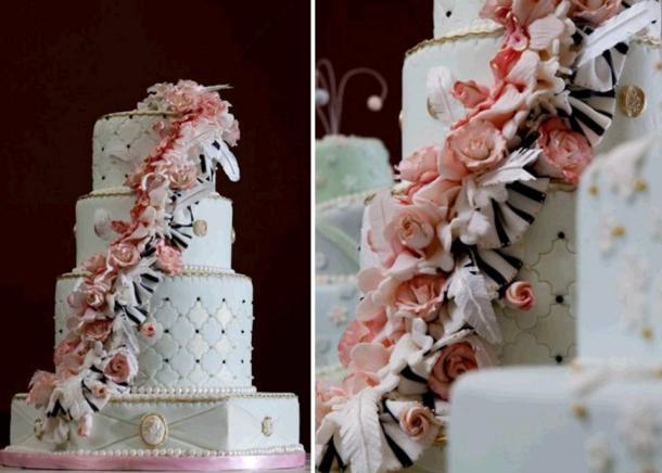 svadbena-torta-3