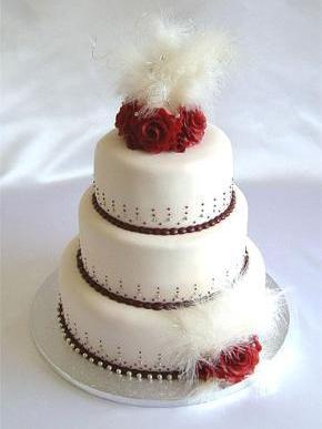 svadbena-torta-4
