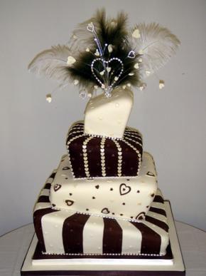 svadbena-torta-5