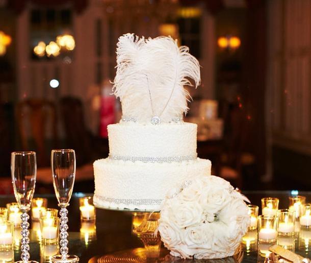 svadbena-torta-6