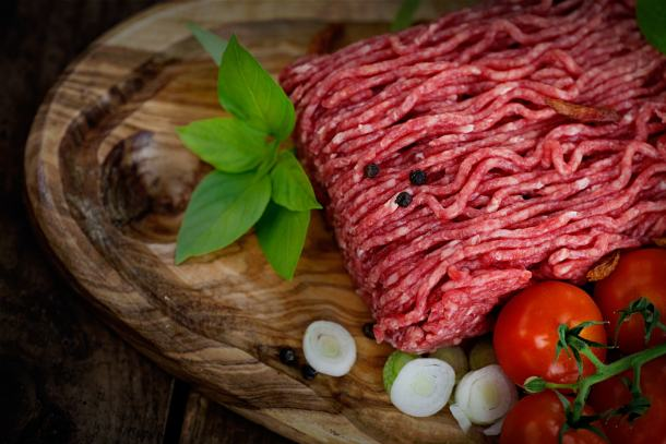 crveno-meso-salsa