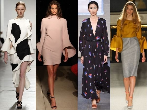 spring-trend-bell-sleeve-dresses