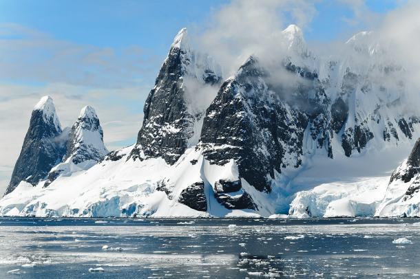 antarktika-1