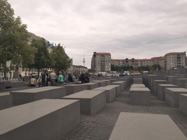 berlin-06