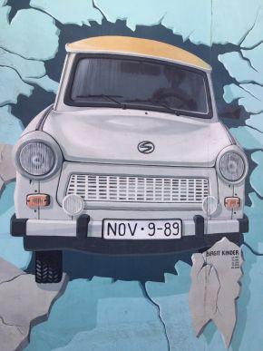 berlin-07