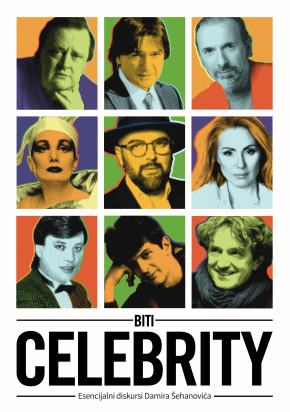 biti-celebrity-1