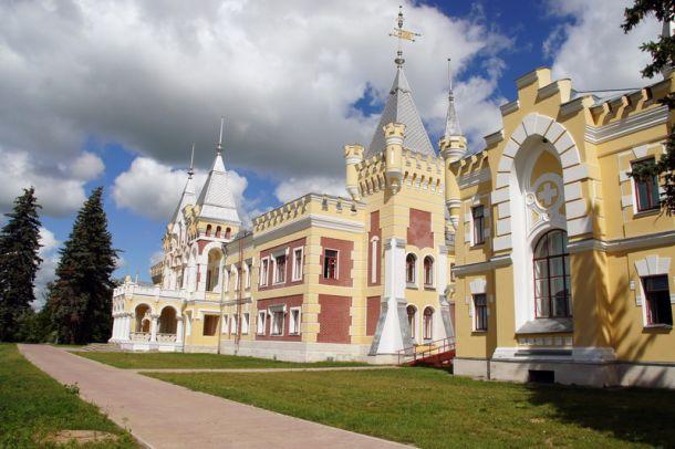 dvorac-kiricki