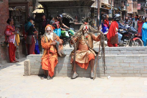 indijski-guru