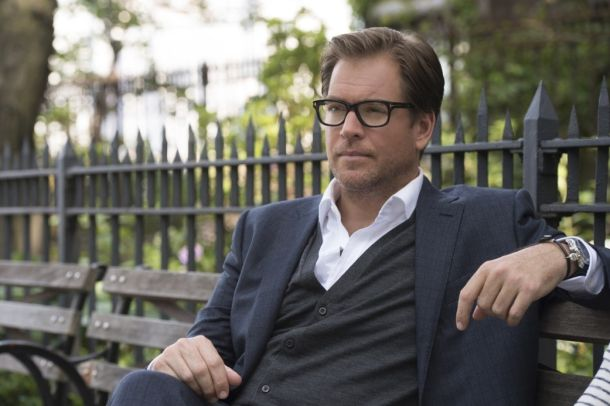 michaely-weatherly