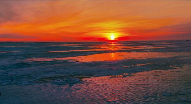 bajkalsko-jezero