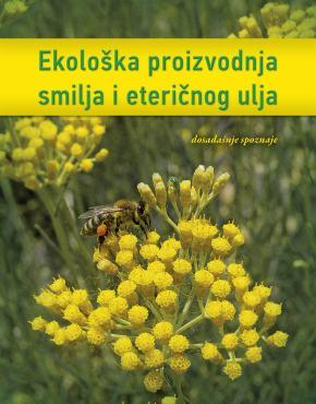 etericno-ulje-1